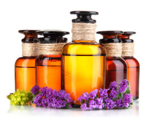 holland-health-aromatherapy