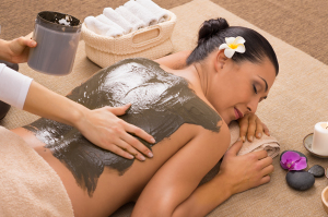 holland-health-body-scrub-with-wrap