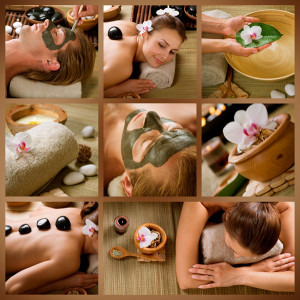 holland-health-create-your-massage