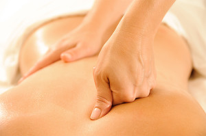 holland-health-deep-tissue-massage