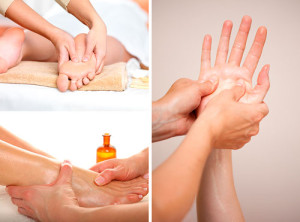 holland-health-hand-feet-treatment