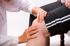 holland-health-injury-specific-massage