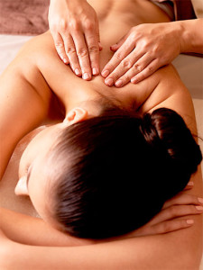 holland-health-massage-services-01