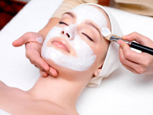 holland-health-organic-facial