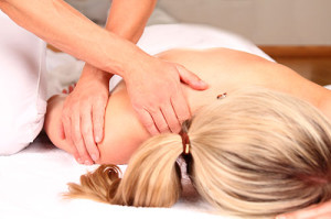 holland-health-relaxing-massage