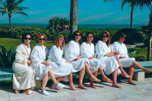 holland-health-spa-parties