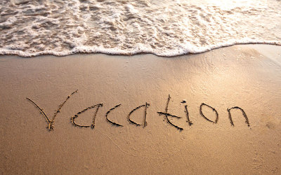 Why Wait for Vacation to Receive a Massage?